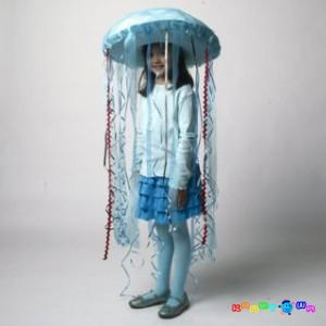 1260454354_jellyfish-costume