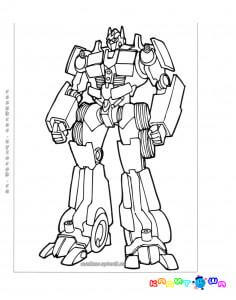 transformers09