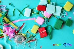 diy-mini-present-garland-6b