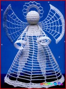 my-handmade-angels-crochet-21